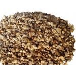 Dandelion Root-RAW- C/S-Organic