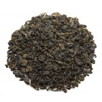 Green Tea Loose Leaf - GP1