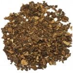 Dandelion Root-Roasted-Organic