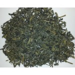 Jasmin Green Tea China
