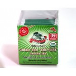 Green Tea 10 ETB pack.