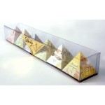 Pyramid Gift Pack-06 Count