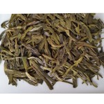 Lung Ching Dragon Well - Green Tea