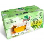 Green Tea 25 Pack