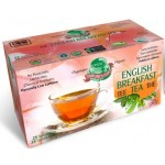English Breakfast 25 Pack