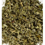 Damiana Leaf-1Lb= 454 grams- Organic