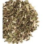 Echinacea Purpurea- Organic-Bulk 1lb/ 454 g