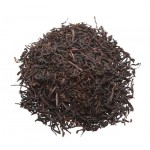 Orange Pekoe Loose Leaf