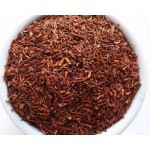 Rooibos Organic South Africa