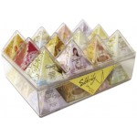Pyramid Gift Pack 24 Count