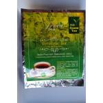 Gotukola Tea - Thé de Gotukola