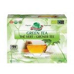 Green Tea 50 ETB Pack