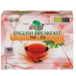 English Breakfast 50 ETB Pack